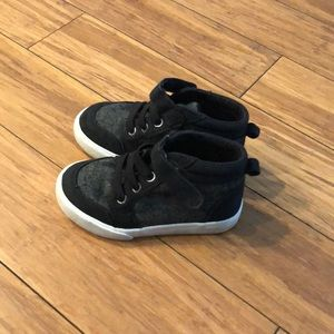 Other - FINAL PRICE⭐️GONE TOMORROW!!!Toddler Boy shoes